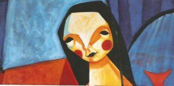 Artisti Cubani Contemporanei